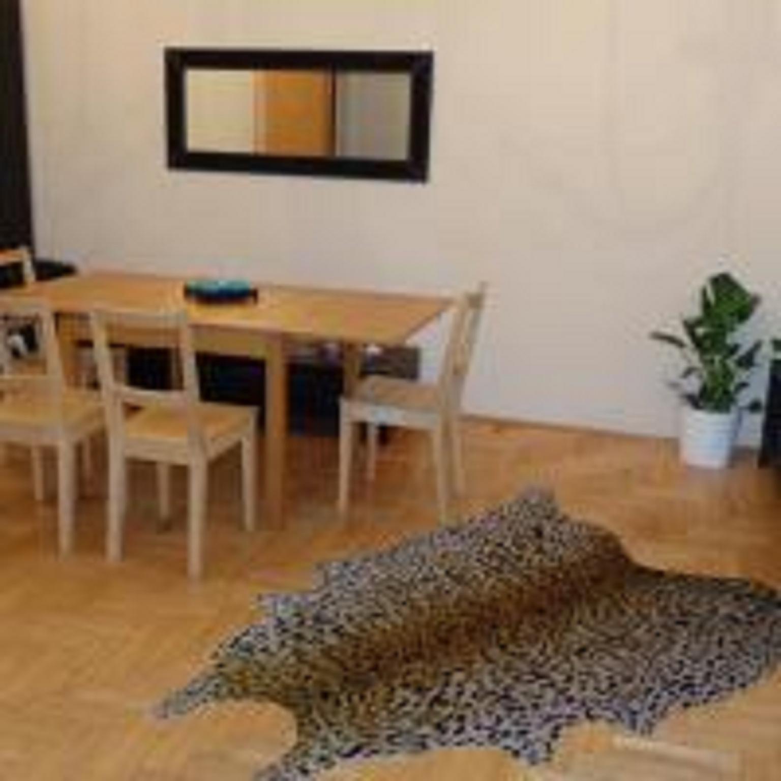 Premium Serviced Residences   Gozsdu Udvar
