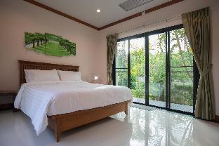 %name TAE 2   Luxury villa near NaiHarn Beach   ภูเก็ต