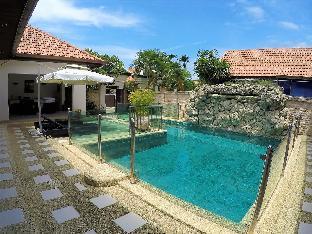 %name Gorgeous 3 Bedroom  View Talay Villa พัทยา