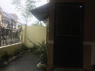 picture 1 of Comfortable 3bedroom near SM bacoor