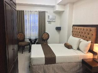 picture 1 of Studio unit at The Pearl Place Ortigas