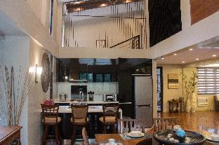 picture 1 of Cozy Loft style house in the heart of Makati