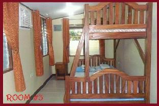 picture 4 of LAUDEN GUEST HOUSE AND RESORT