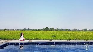 %name Amazing View Pool Villa ManeeMeena  เชียงใหม่