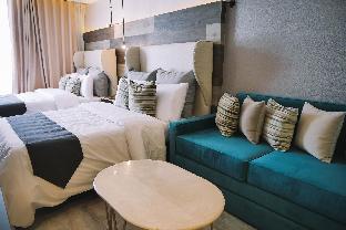 picture 5 of Apartelle 7 Unit 304 Baguio City