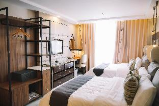 picture 3 of Apartelle 7 Unit 304 Baguio City