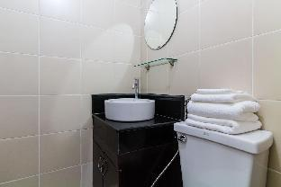 picture 2 of Cozy 1Br, 5mins to Boni Ave. MRT FREE DSL WIFI
