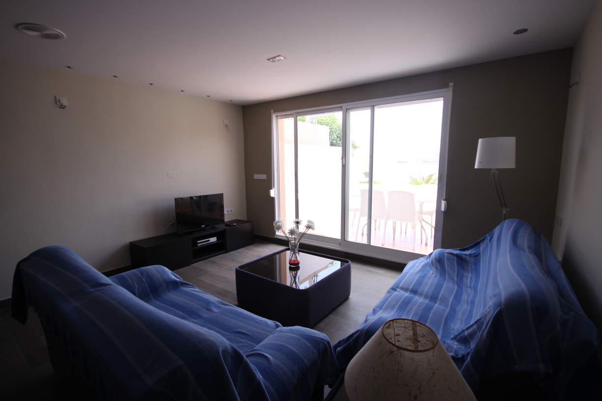 Soling 65   Spacious Renovated Apartment