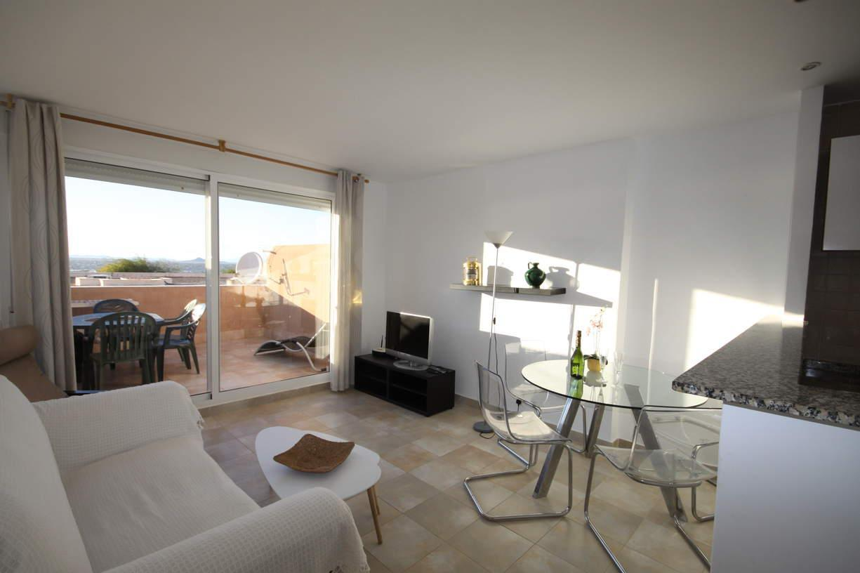 Soling 75   Beautiful Apartment With Sea Views