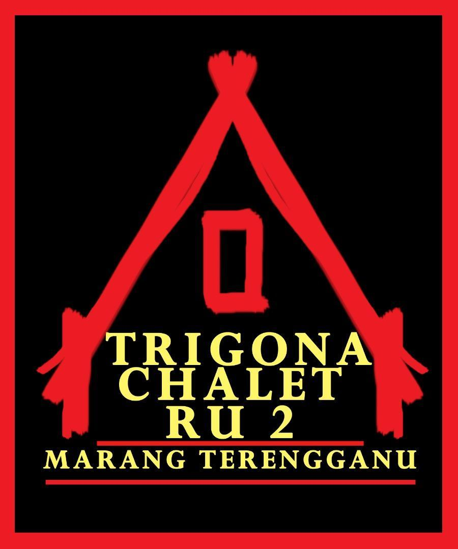 Trigona Chalet
