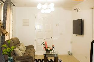 picture 4 of JCASS GUEST HOUSE