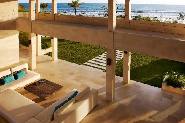 Villa Babar by Island Escape Villas