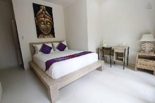Apartment Sri Janti Ubud 1 Bali