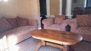 picture 3 of Koinonia Retreat Center