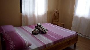picture 4 of Koinonia Retreat Center
