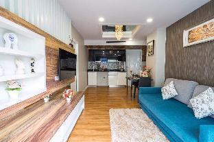 %name Dusit Grand Park Pattaya 2 Bedrooms 60 sqm พัทยา