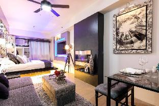 picture 1 of Modern Place of Style Condominium