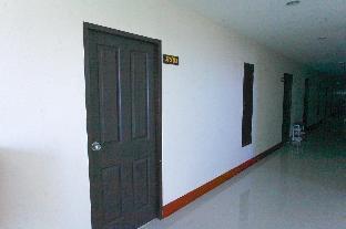 [サンプラン]スタジオ アパートメント(28 m2)/1バスルーム Srikit place