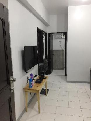 picture 2 of Serene & Spacios 2 bedroom 2 bathroom condo