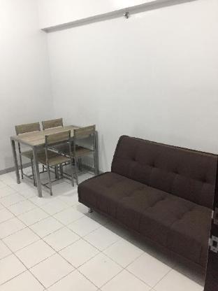 picture 1 of Serene & Spacios 2 bedroom 2 bathroom condo