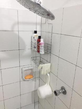 picture 5 of Serene & Spacios 2 bedroom 2 bathroom condo