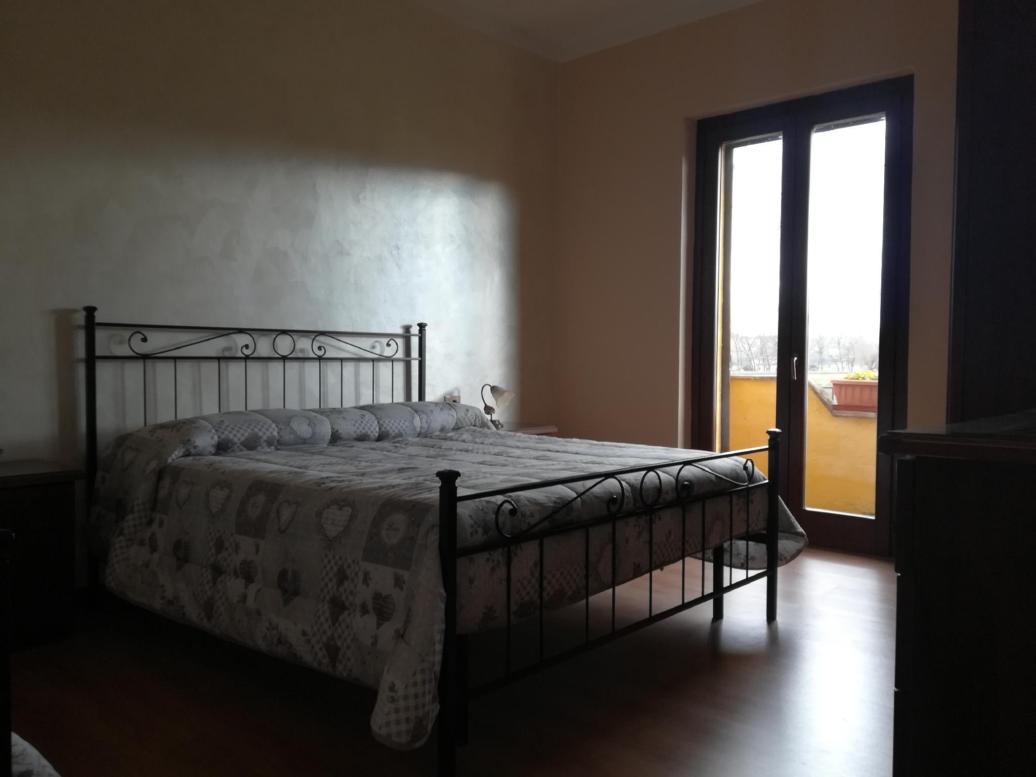 Casa Vacanze Appartamento Della Pia