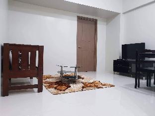 picture 5 of One Bedroom Condo near NAIA T 3 & Resorts World