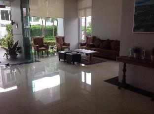 %name Luxury Condo in Phuket Town ภูเก็ต
