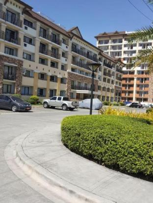 picture 1 of Resort Living  At the  Heart of Cebu City