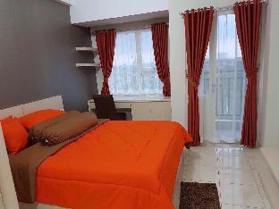 Bons apartement Depok Kota