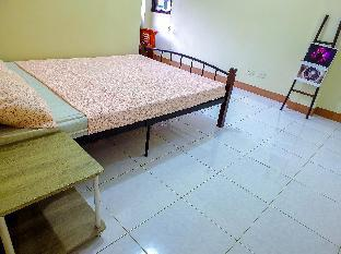 picture 5 of Baguio City 2-Bedroom Apartment (PVR03)