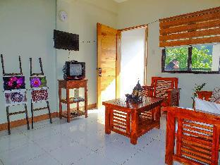 picture 1 of Baguio City 2-Bedroom Apartment (PVR03)