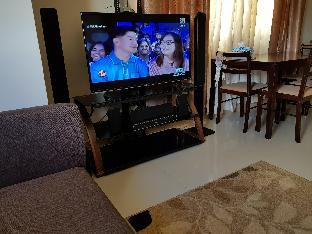 picture 3 of Heart of the City 2BR Great View Northpoint Bajada