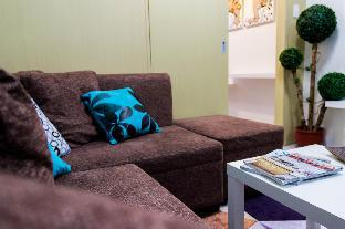 picture 5 of Chill Teal Morning Home | Wind Residences Tagaytay