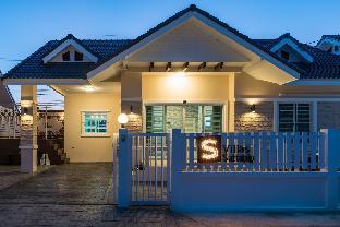 S Villas Sattahip S Villas Sattahip