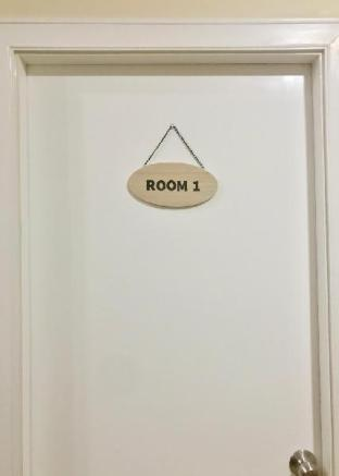 picture 5 of **NEW** 2-Bedroom PENTHOUSE Condo Unit CENTRIOMall