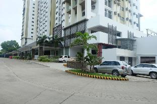 picture 1 of A - 1 Bedroom Comfy Suite at Grand Residences