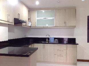 picture 1 of Brand New Condominium Unit