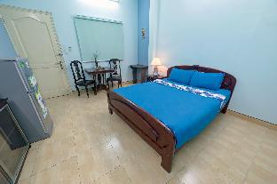 %name MH Serviced Apartment Ho Chi Minh City