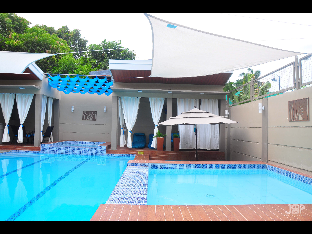 picture 2 of Hannahs Place Luxury Resort Pansol