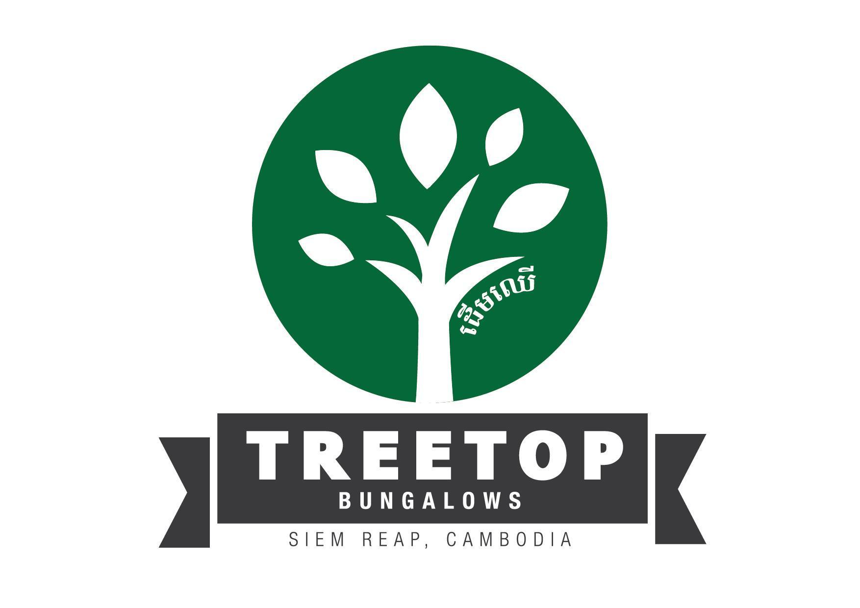 Reviews Treetop Bungalows