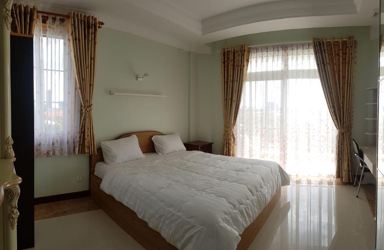 Darwin Villa On The Mekong River 04B