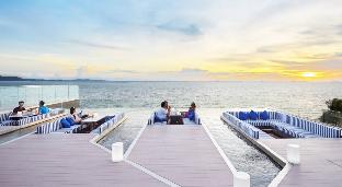 [ナージョムティエン]アパートメント(54m2)| 2ベッドルーム/2バスルーム Fantastic 2BR Seaview & Luxury @ Veranda Residence