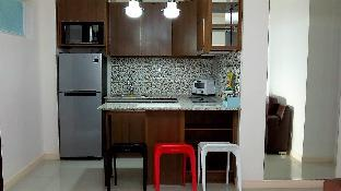 picture 4 of Primavera Residences by SLiCERS ( 1 BEDROOM)