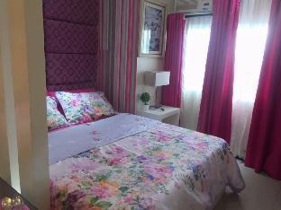 picture 1 of Comfy Pink Condo