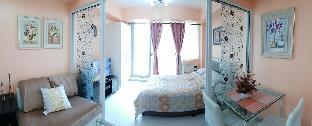 picture 1 of Azure Luxury Paris Hilton Suites by VacationsPH