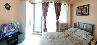 picture 4 of Azure Luxury Paris Hilton Suites by VacationsPH