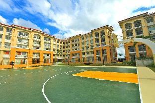 picture 4 of DoubleDCondotel @ San Remo Oasis Cebu