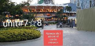 picture 5 of Condo Space across Abreeza Mall
