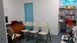 picture 4 of Pearl care complex